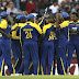 Sri Lanka plans for Super Saturday at Wankhede
