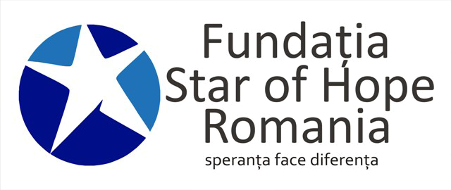 Fundatia Star of Hope Romania
