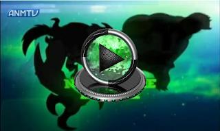 http://theultimatevideos.blogspot.com/2015/10/promo-cartoon-network-estreias-estrenos.html