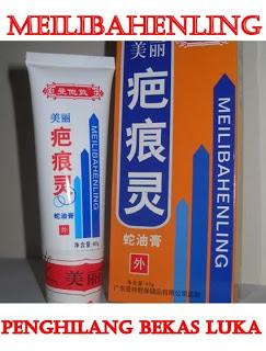 obat kuat viagra usa 100mg semarang obat perangsang wanita