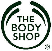 http://appuntisulblog.blogspot.it/2013/06/the-body-shop-cosmetica-che-ti.html