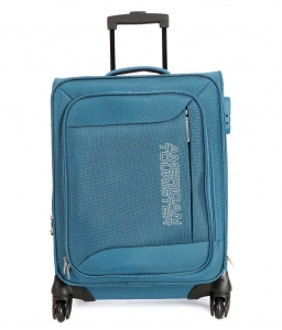 American Tourister Trolley Bags Best Price