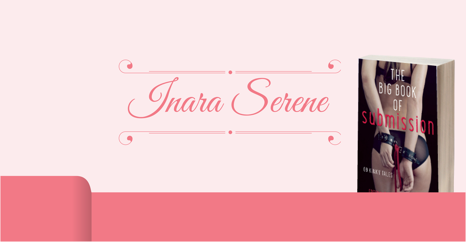 Inara Serene