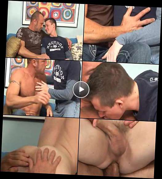 mature man tube video