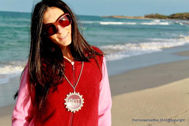 the mora smoothie, outfit, lanvin, diy lanvin, blogger, fashion blogger, fashion diy, fashion blog