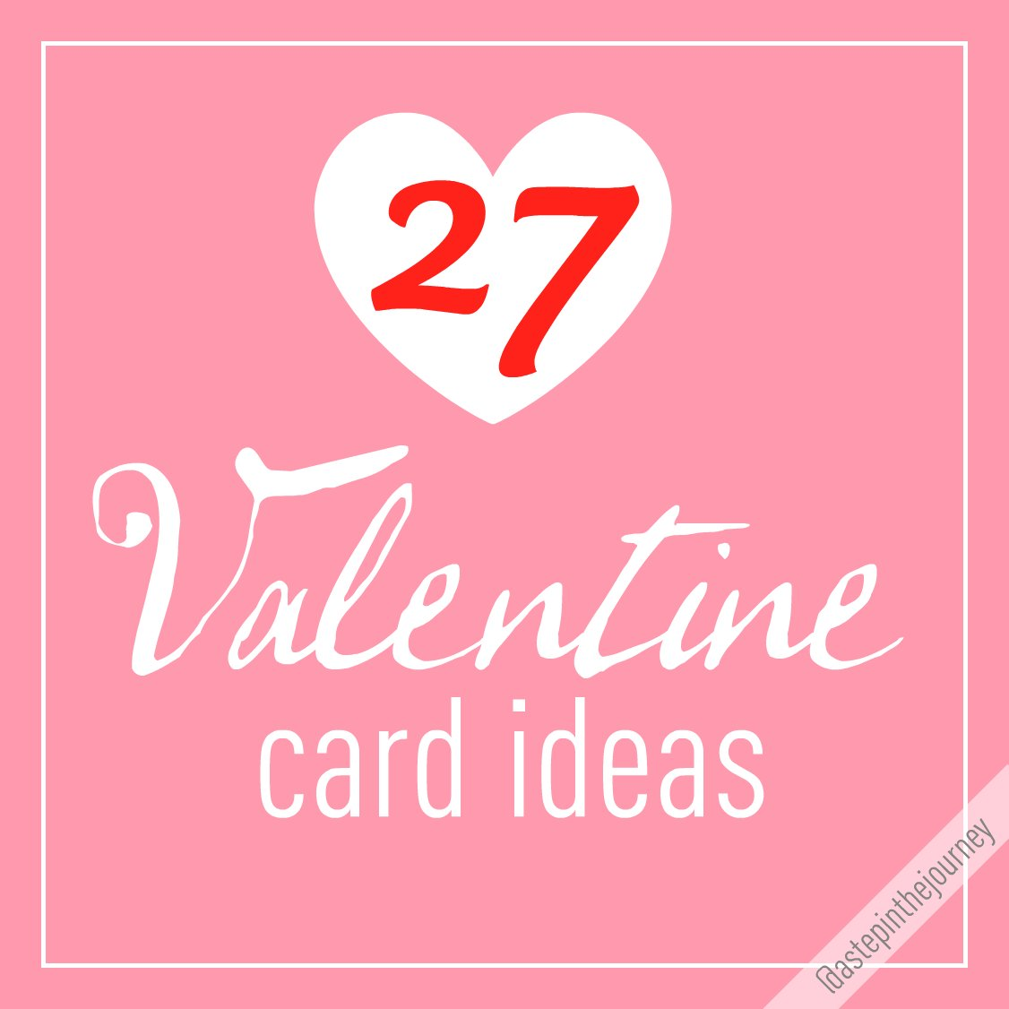 Valentine card ideas for Designs for valentine cards