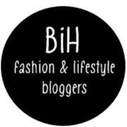 BiH f&l bloggers