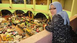 Kota Bharu, Kelantan