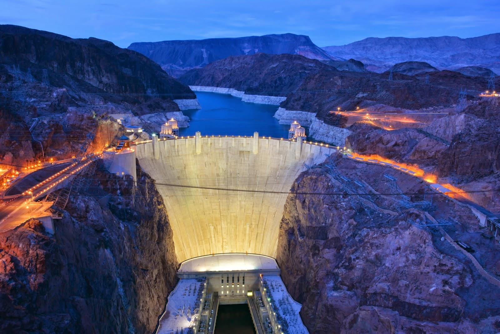 http://www.travelthruhistory.tv/rollin-river-hoover-dam/