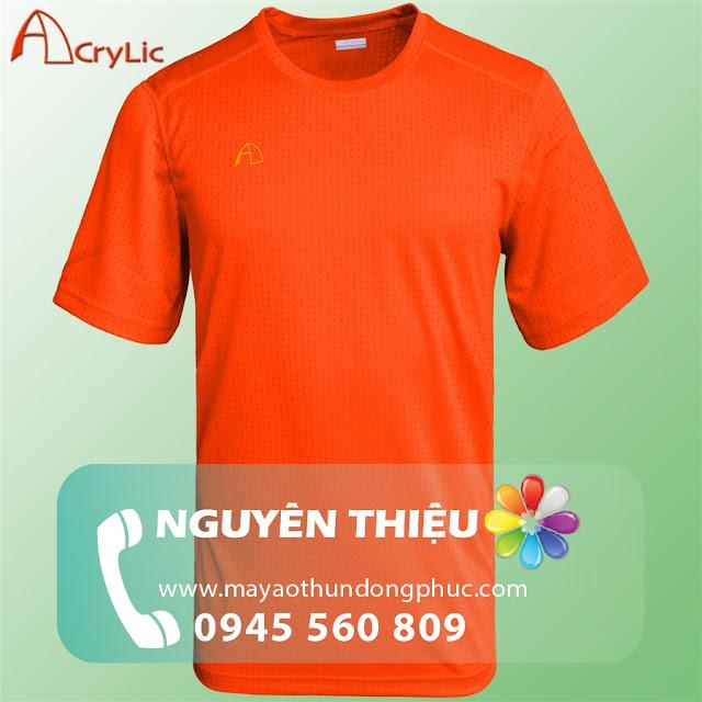 in-logo-len-ao-thun-0945560809