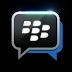 تحميل تطبيق بلاك بيري ماسنجر لنظام أندرويد وأي او إس مجاناً BlackBerry Messenger-APK-iOS-IPA-BB-1.0.0.72