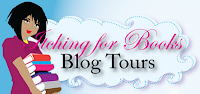 Click the Image to Become a Tour Host!