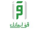 Iqraa TV