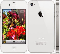 APPLE I PHONE 4 NGN31,000
