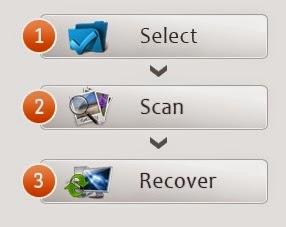 Aplicaciones gratis para recuperar fotos en mi Pc