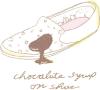 ▽ chocoshoe online store ▽