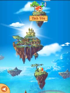 Tai-game-khu-vuon-dia-dang-131