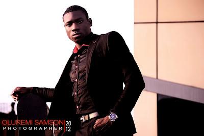 10%2Bsmall MR. UNIVERSE NIGERIA 2012, ALLEN UKWURU   A RISING GLADITOR