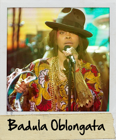 Baduism is a Way of Life