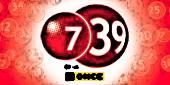 Once 7 de 39