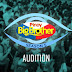 Pinoy Big Brother Audition Tips! (#1-5)