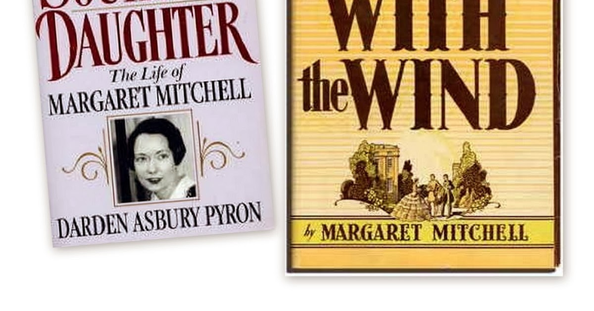 the changes after the civil war in gone with the wind by margaret mitchell Gone with the wind is a sweeping romantic story about the american civil war from the point of view of the confederacy margaret mitchell's gone with the wind.