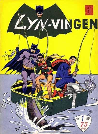 O Diário de Dick Grayson - Página 6 DICKGRAYSON0112C-Capa1