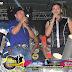 Fotos - confira a cobertura oficial do show do cantor Toca do Vale em Santa Luzia do Pará
