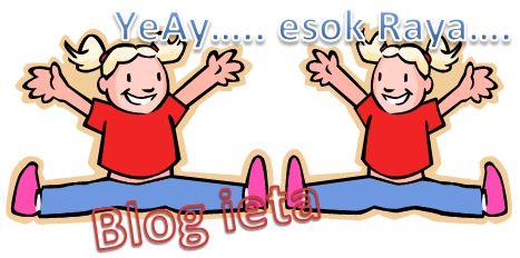 http://ieta-myblog.blogspot.com/2013/08/siapa-blogger-ieta.html