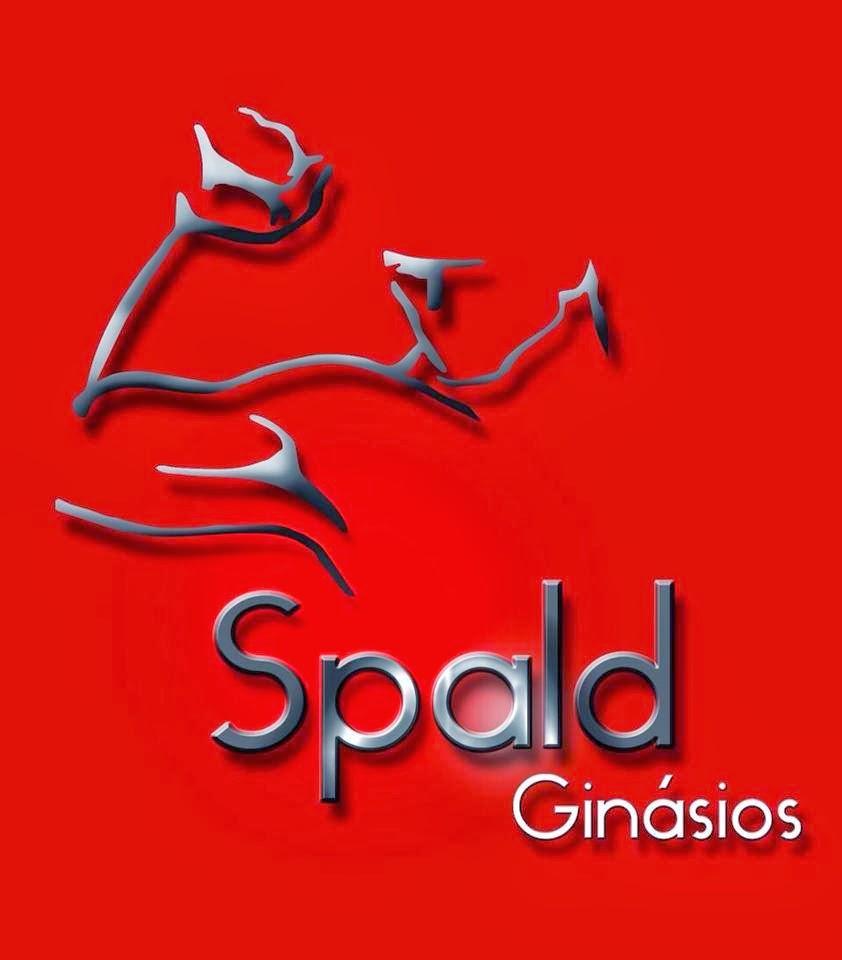 Ginásio Spald