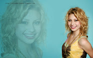 Aly Michalka hd wallpapers