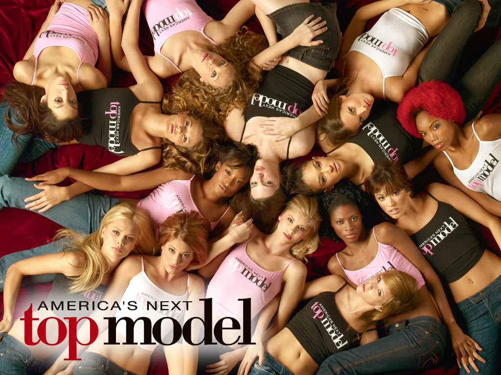 http://3.bp.blogspot.com/-380Us2G6x6g/T9ZzzBdOGOI/AAAAAAAABMA/bjbqDD4Txn0/s1600/America\'s+Next+Top+Model+ANTM+Cycle+4+ModelClicker+Group+Shot+01.jpg