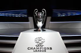 coppa-champions-league