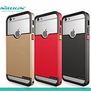 เคส-iPhone-6-รุ่น-เคส-Nillkin-ของแท้-iPhone6-สินค้านำเข้า