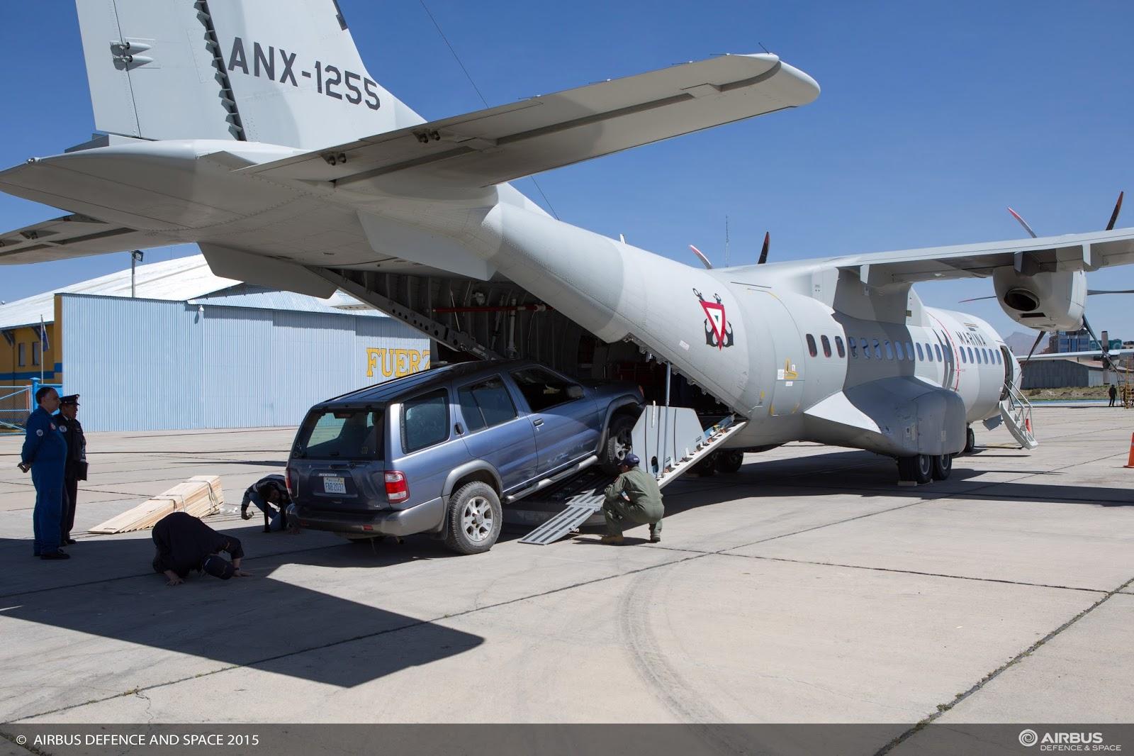Transporte aéreo cargas restritas  bateria de lítio 6