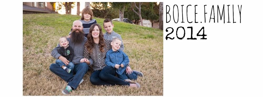 boicefamily