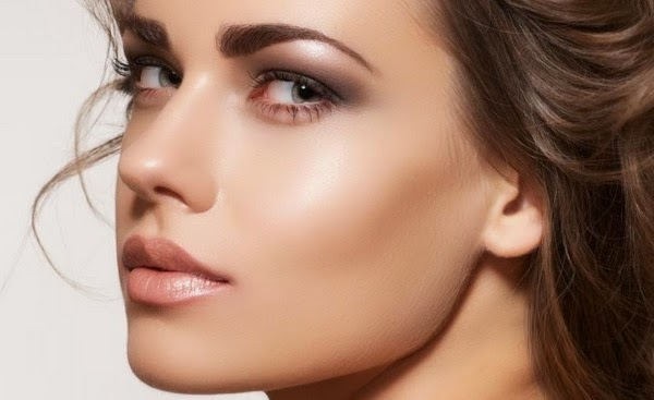 SIX THINGS THAT CAN GET GREAT RESULTS FROM YOUR BB CREAM