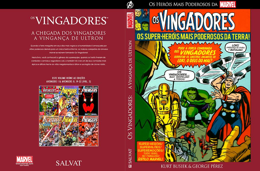 01+-+VINGADORES+-+A+VINGANCA+DE+ULTRON+D.jpg (1065×700)