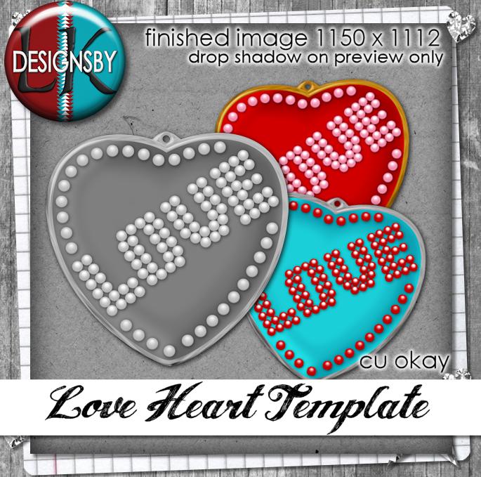 http://3.bp.blogspot.com/-386cqDGm6uI/U13QymlMUUI/AAAAAAAADRo/2fucUAu-_3s/s1600/LKD_LoveHeart_TemplatePREV.png