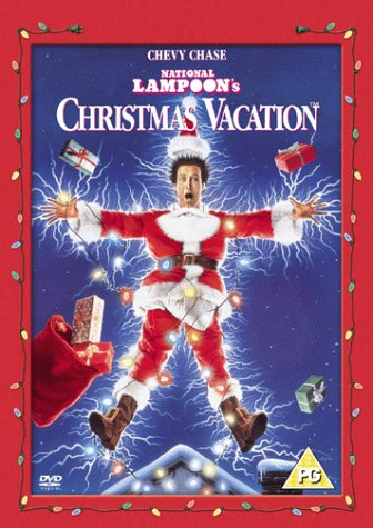 Christmas Movies on Life With My Special Ks  My Favorite Christmas Movie