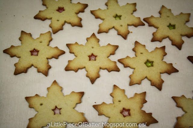 cookie, butter cookie, galletas de mantequilla, galletas de navidad, galletas decoradas con glasa