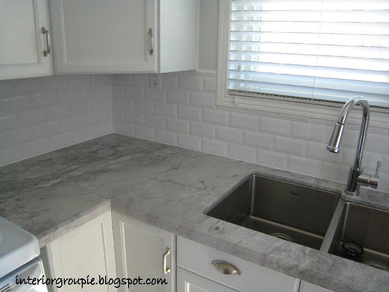 Interior Groupie Kitchen Reveal Complete