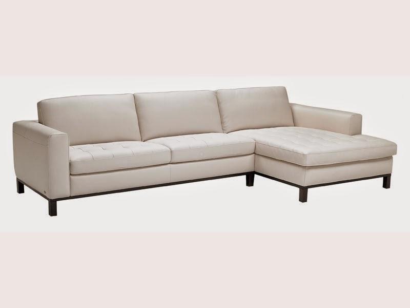 Muebles tapices ideas de muebles y tapices - Tapices para sofas ...