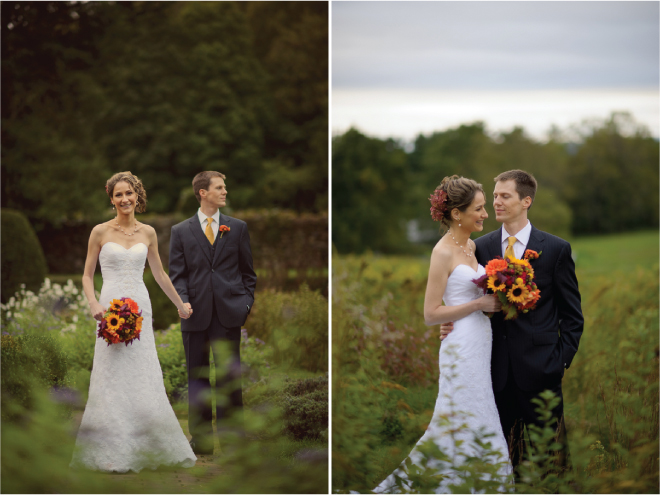 Outdoor Fall Wedding Dresses 77 Epic While I can ut