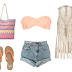 Beach Looks | Outfits