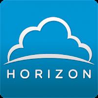 VMWare horizons suite download full verison