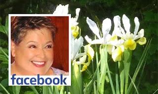 Ma  Page  FB