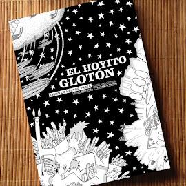 EL HOYITO GLOTÓN