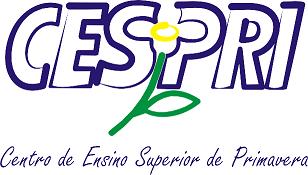 CESPRI - Centro de Ensino Superior de Primavera