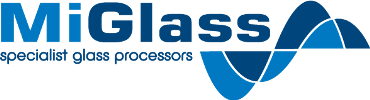 Miglass glass processors